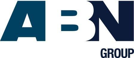 ABN Group Logo.jpg