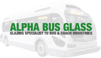 Alphas Bus Glass Logo.png