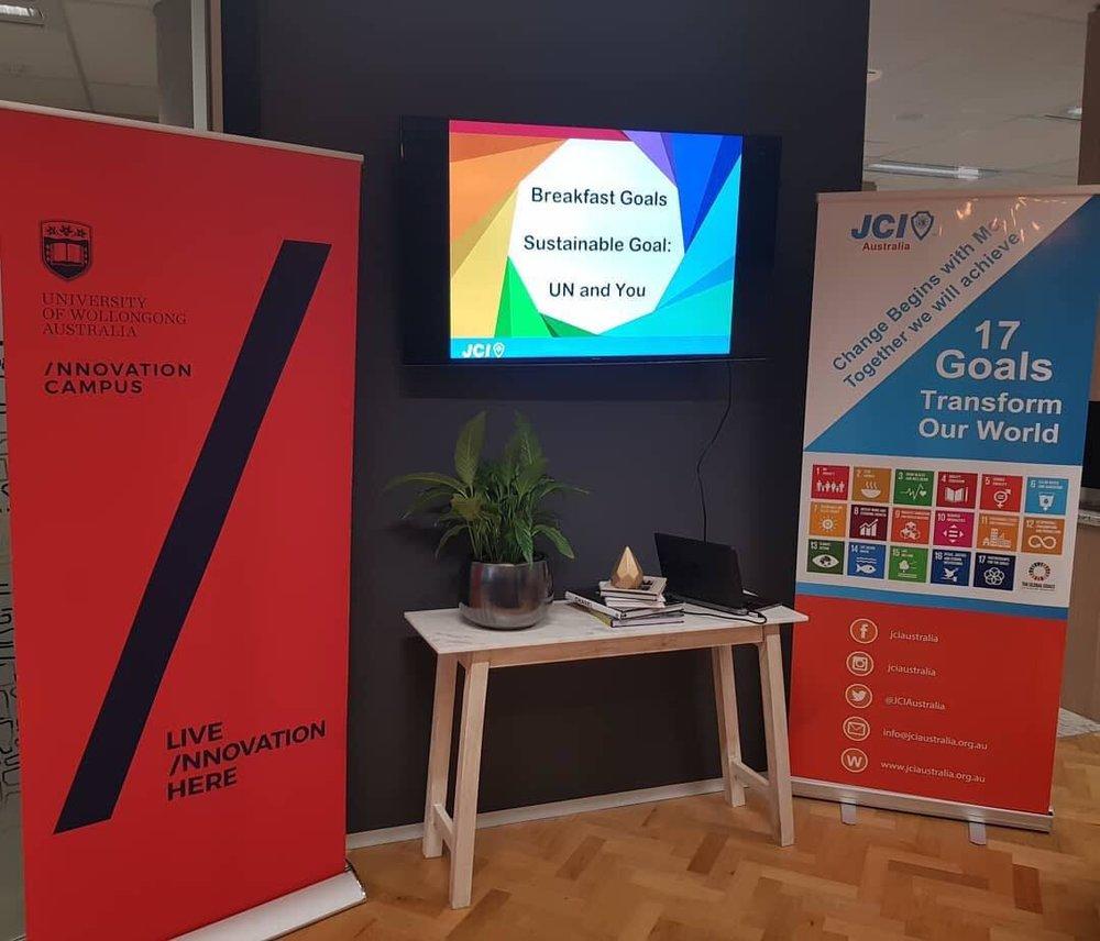 SDG Banners.jpg