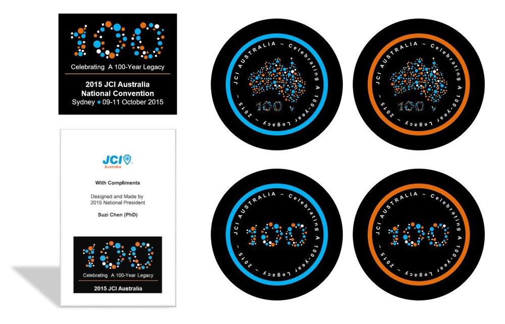 JCIA 100 Branding.JPG