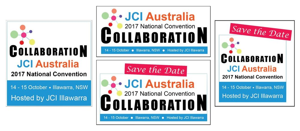 JCIA Nat Con 2017 Logo.JPG