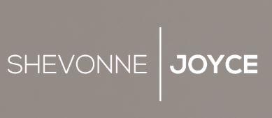 Shevonne Joyce Logo.JPG