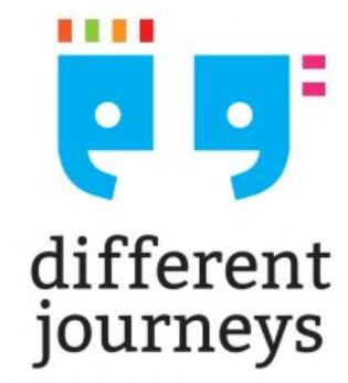 Different Journey Logo.JPG