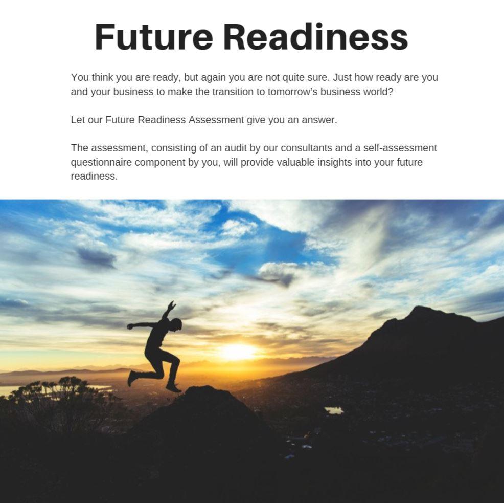 Future Readiness Icon.JPG