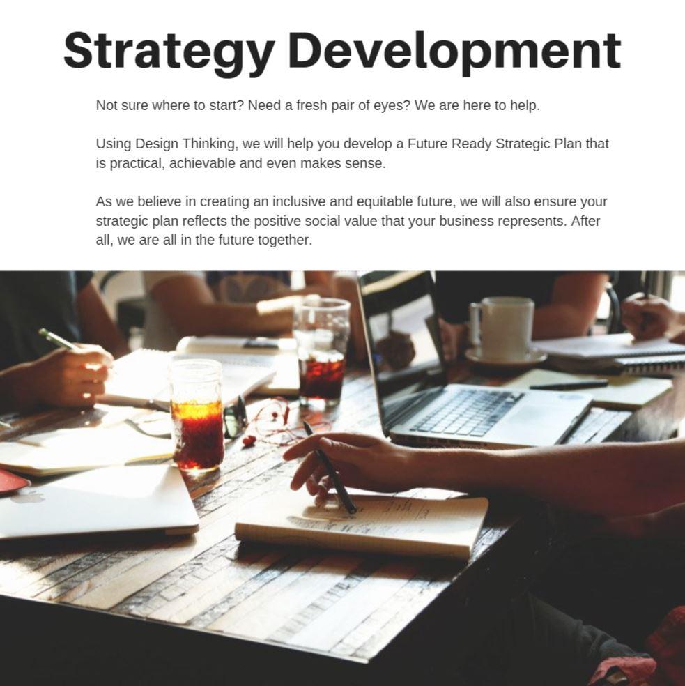 Strategy Development Icon.JPG