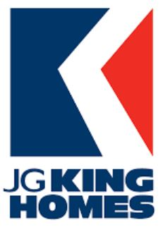 JG King Homes Logo.JPG