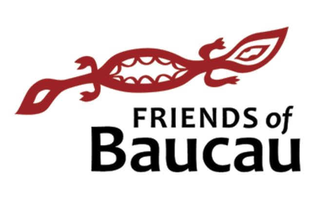Friends of Baucau Logo.JPG