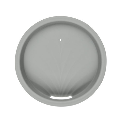 grey-lid.png