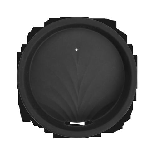 black-lid.png