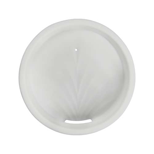 white-lid.png