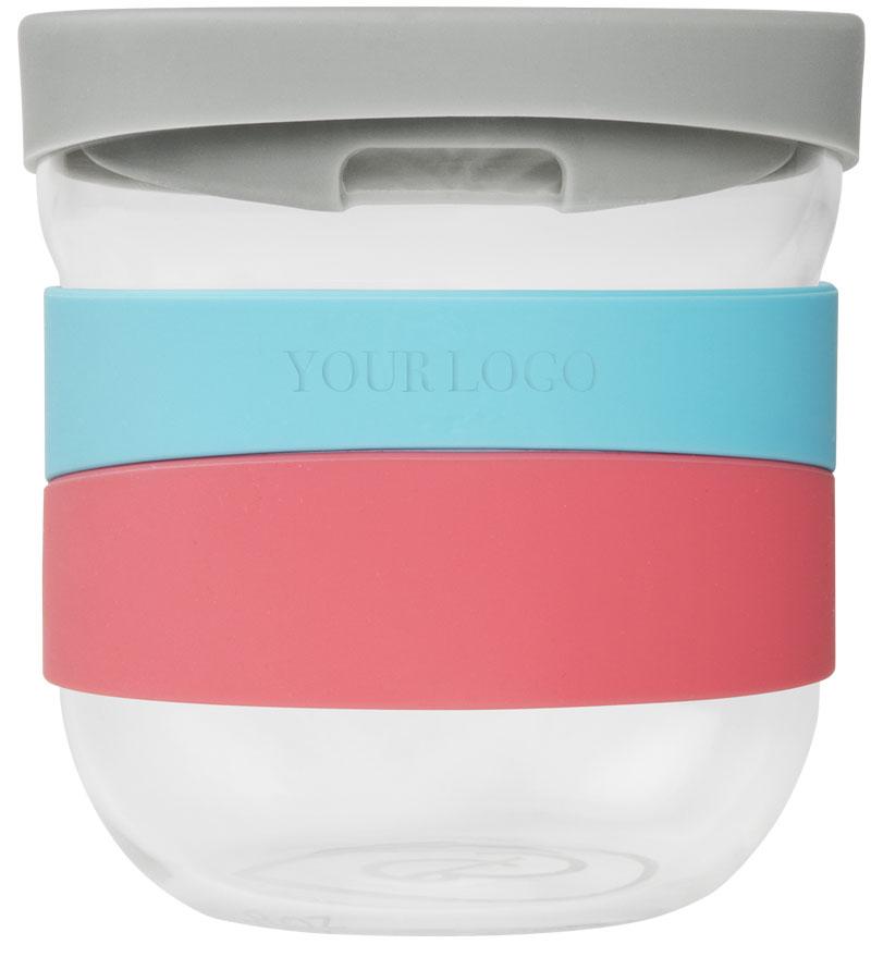 yourlogo-cup.jpg