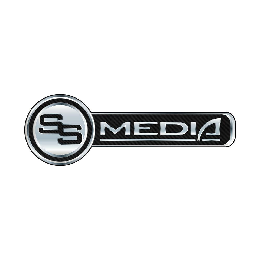 SSMedia.jpg