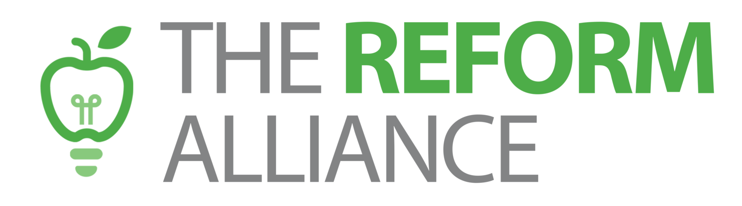The Reform Alliance