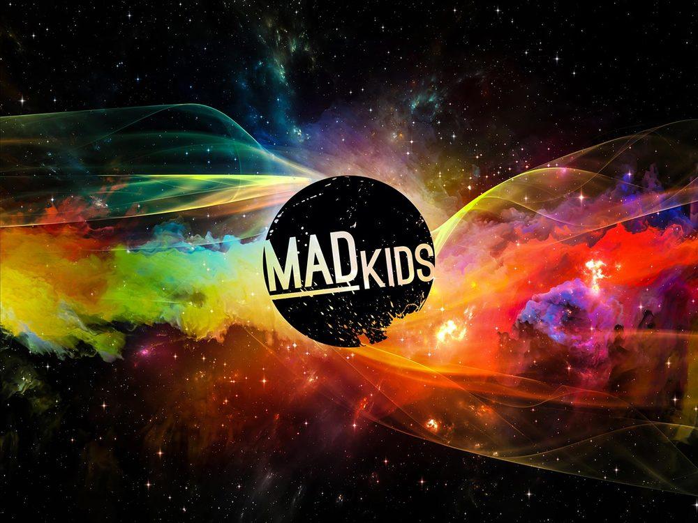 MK+logo+over+galaxy.jpg