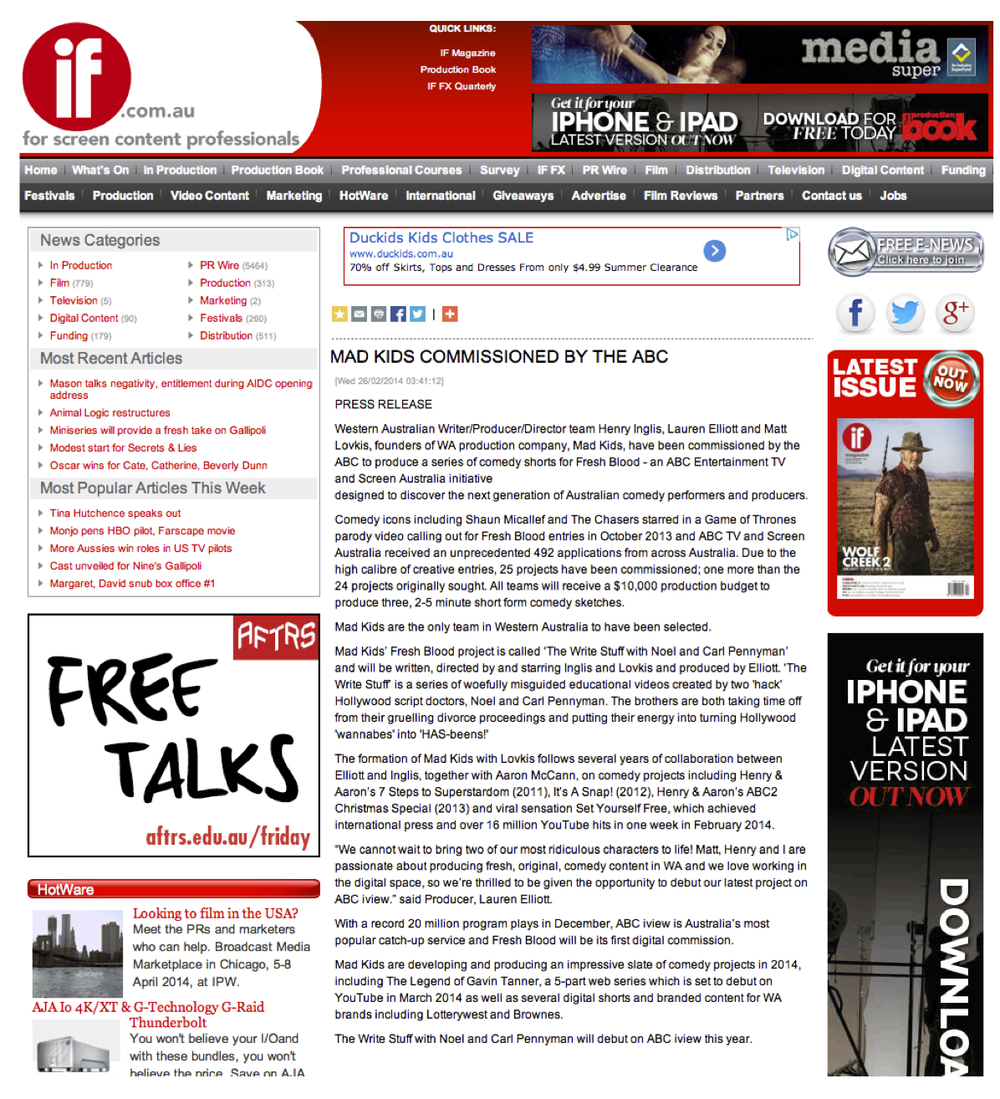 6 - if.com jpeg.jpg