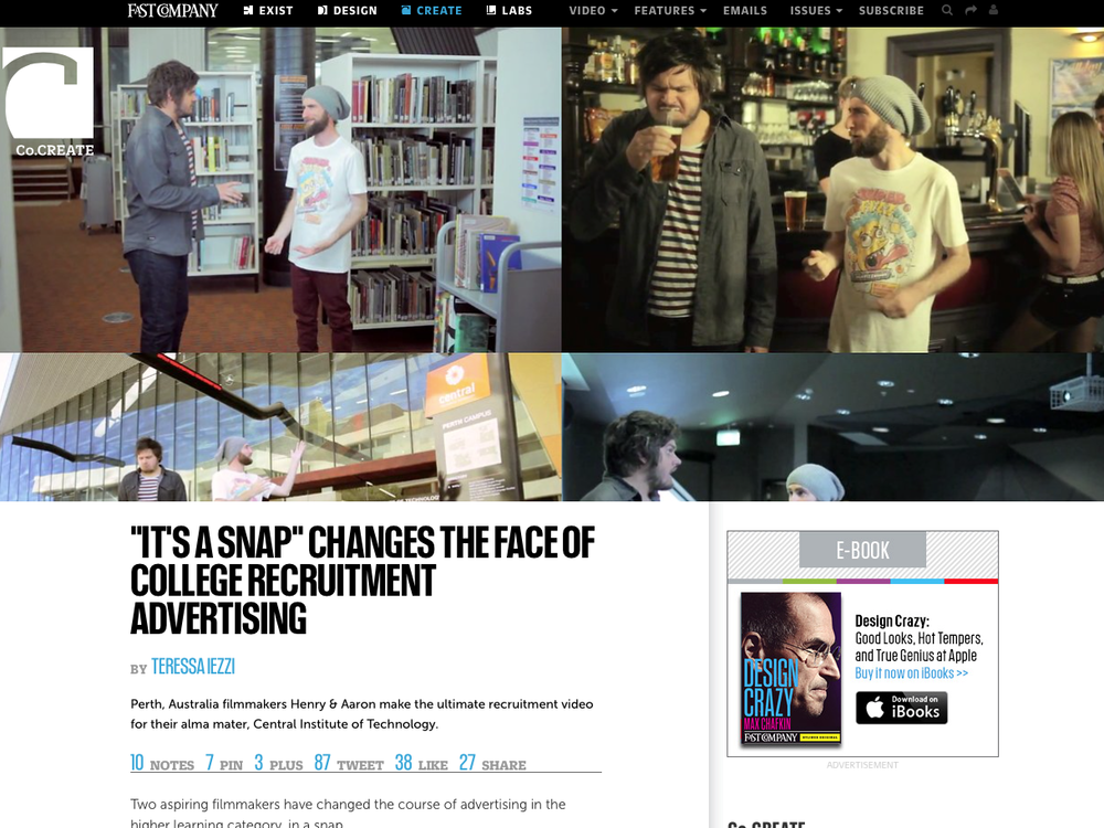 Fast Company 19:02:2012.png