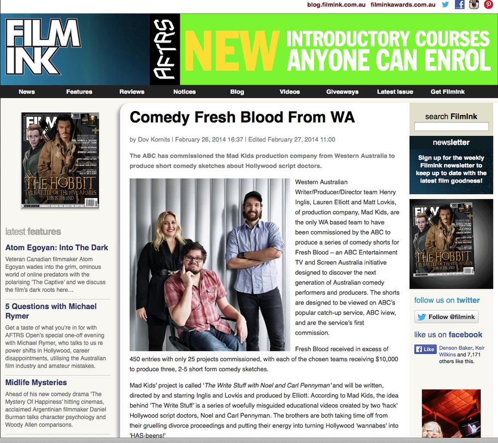 Film Ink 27:02:2014.png