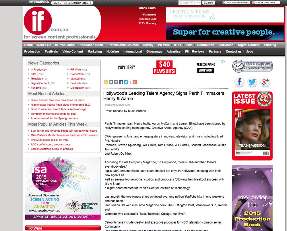 Inside Film Online 24:03:2012.png