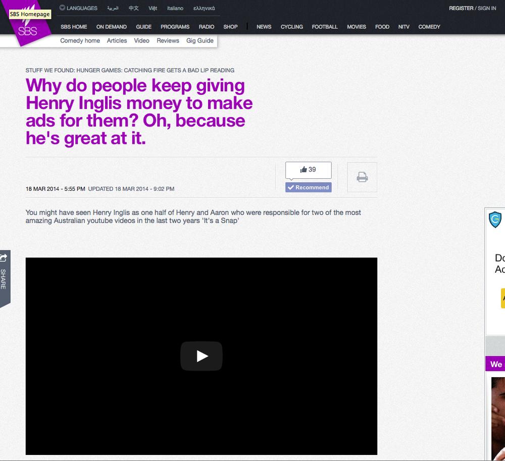SBS Comedy 18:03:2014.png