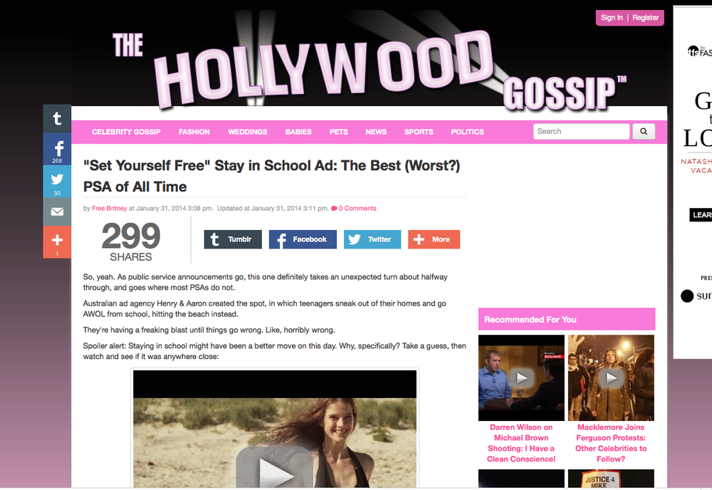 The Hollywood Gossip 31:01:2014.png