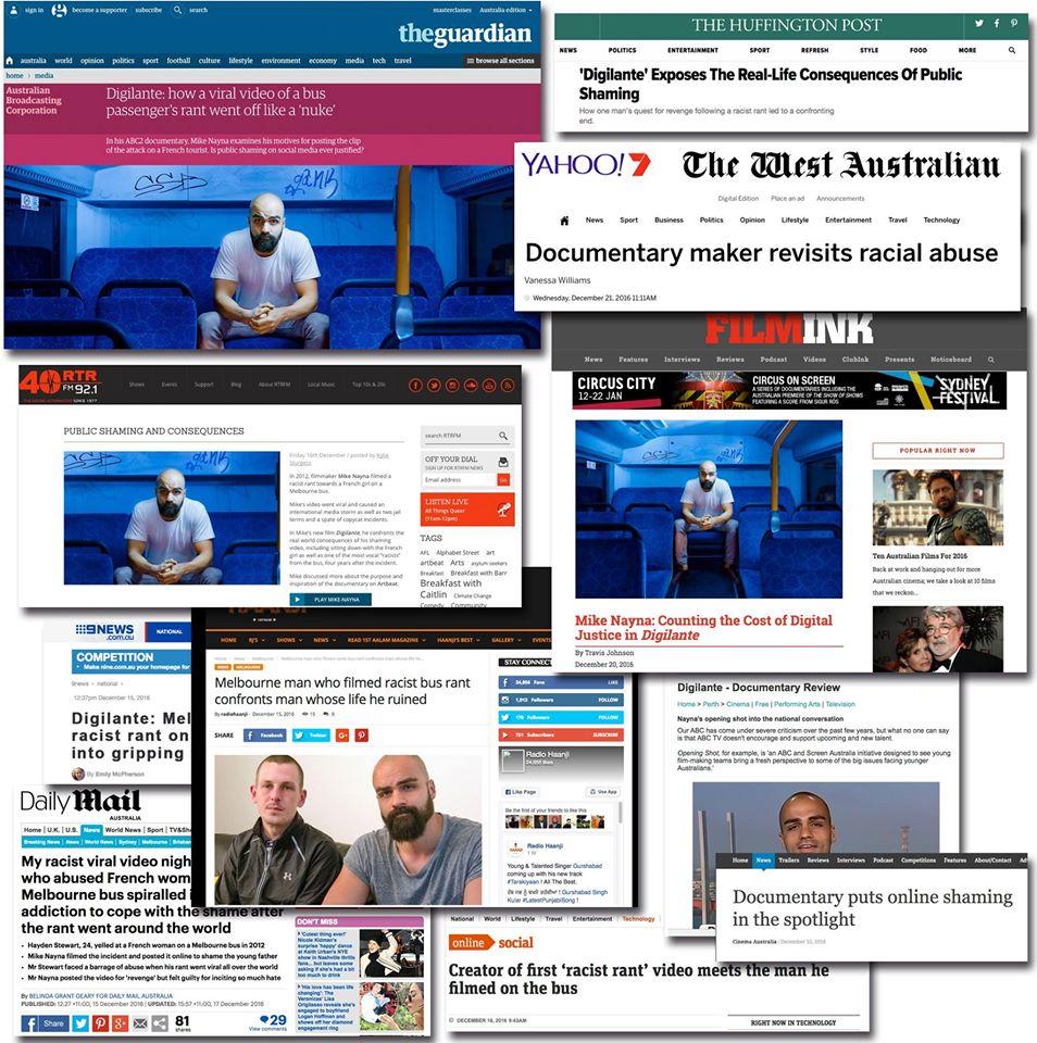 Media Collage.jpg