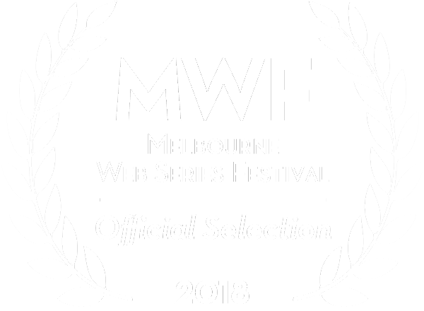 2018_MWF_Official-selection.png