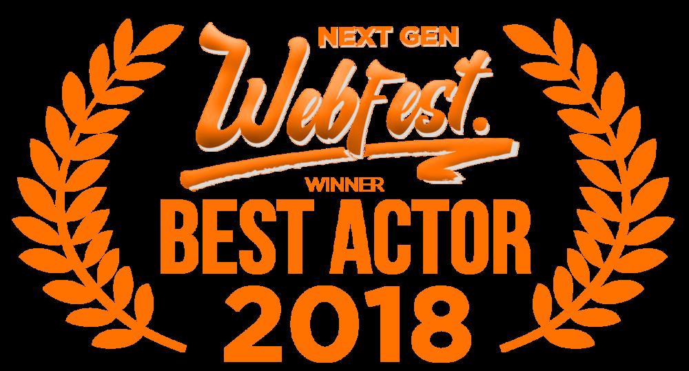 WIN-Webfest-Laurels-Best-Actor-2018-TRANS (0-00-00-00).png