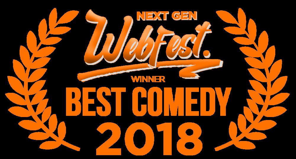 WIN-Webfest-Laurels-Best-Comedy-2018-TRANS (0-00-00-00).png