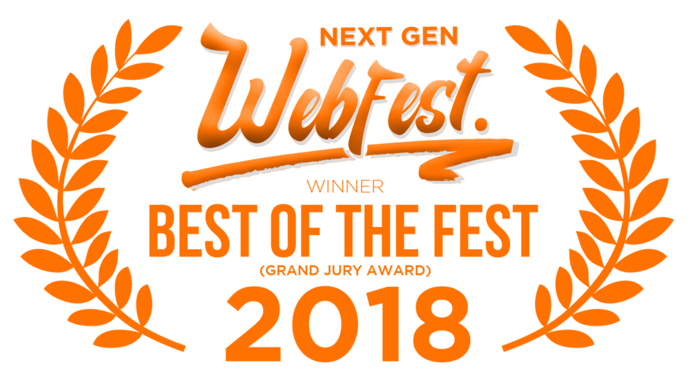 WIN-Webfest-Laurels-Best-of-the-Fest-2018-TRANS (0-00-00-00).png
