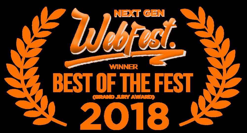 WIN-Webfest-Laurels-Best-of-the-Fest-2018-TRANS (0-00-00-00).png