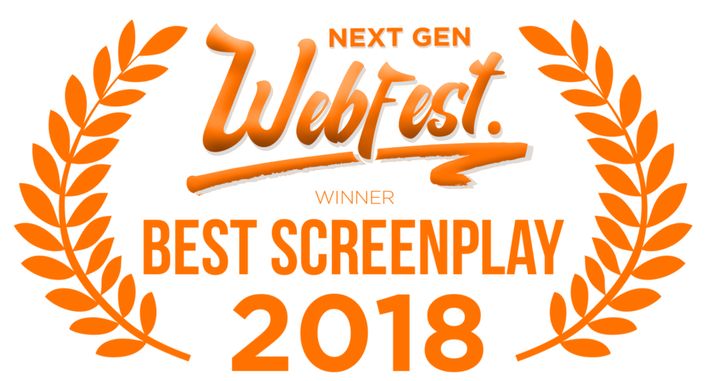 WIN-Webfest-Laurels-Best-Screenplay-2018-TRANS (0-00-00-00).png