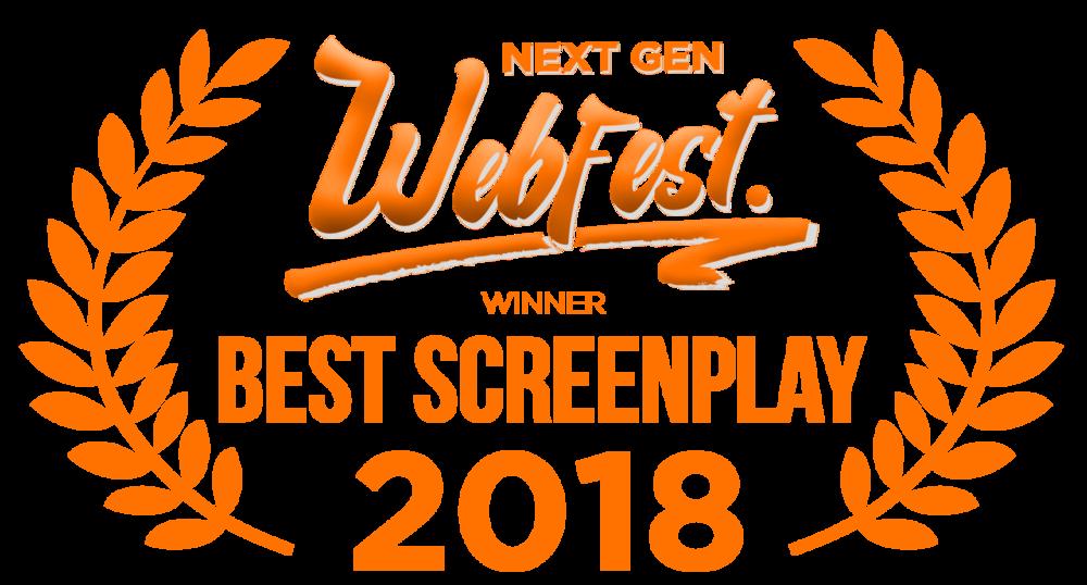 WIN-Webfest-Laurels-Best-Screenplay-2018-TRANS (0-00-00-00).png