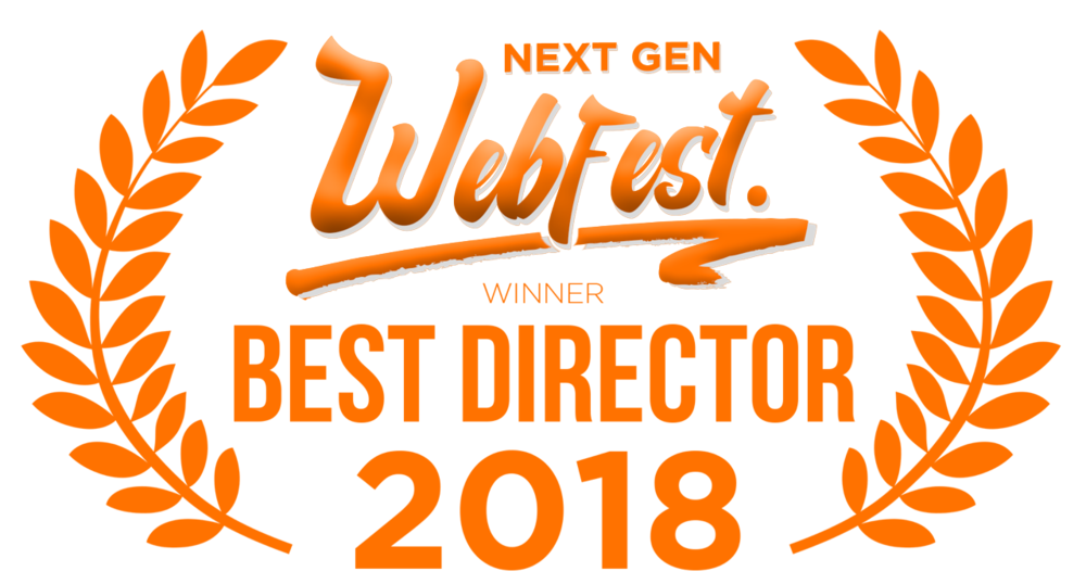 WIN-Webfest-Laurels-Best-Director-2018-TRANS (0-00-00-00).png