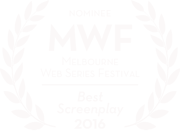 2016_MWF_Screenplay_N (0-00-00-00).png