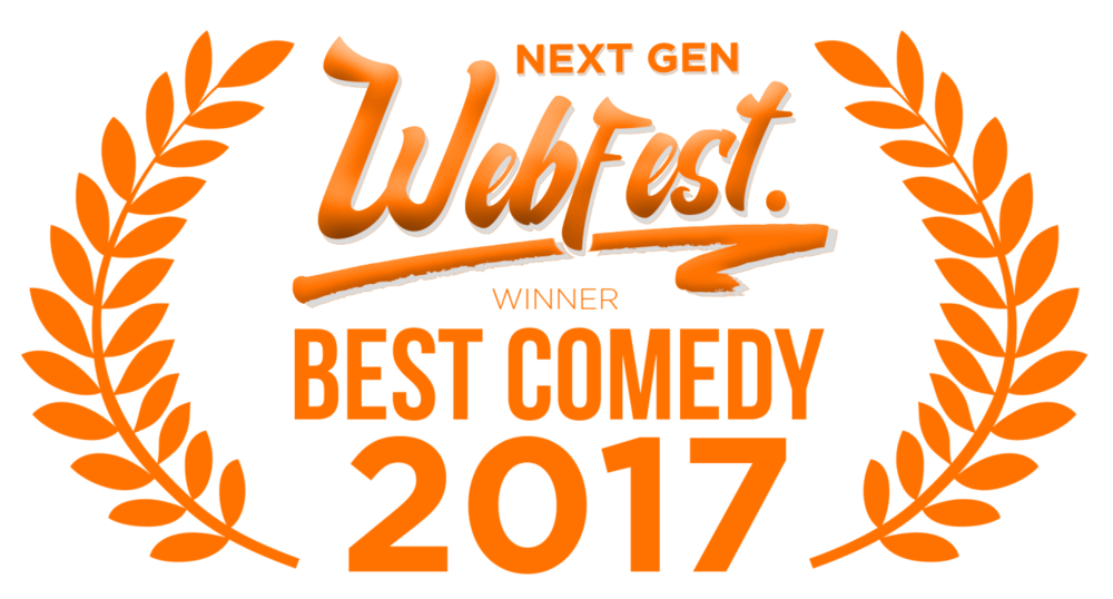 WIN-Webfest-Laurels-Best-Comedy-TRANS (0-00-00-00)_1.png