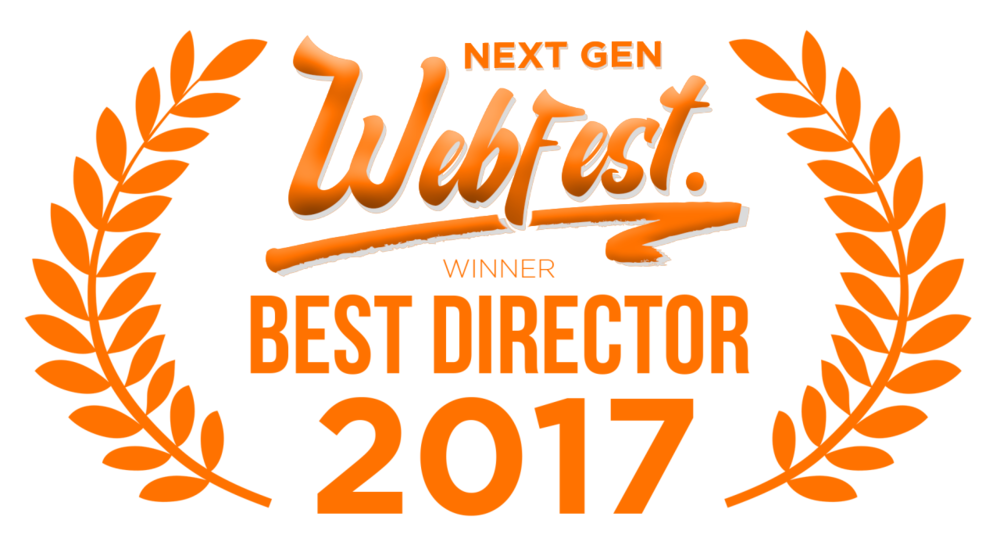 WIN-Webfest-Laurels-Best-Director-TRANS (0-00-00-00)_1.png