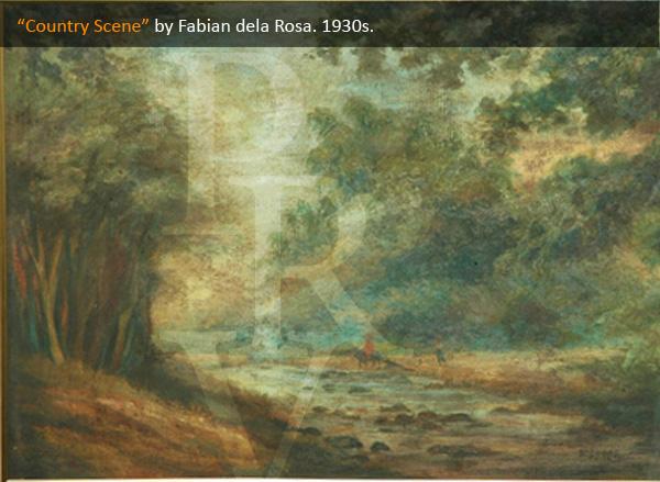 03 Fabian22.jpg