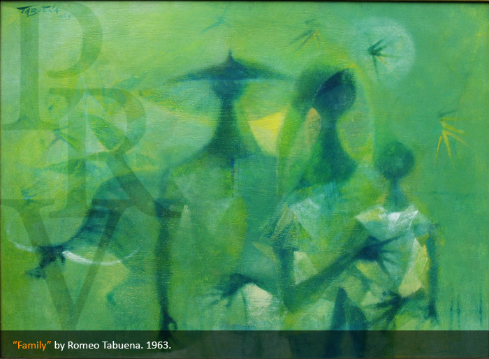 09 Tabuena2.jpg