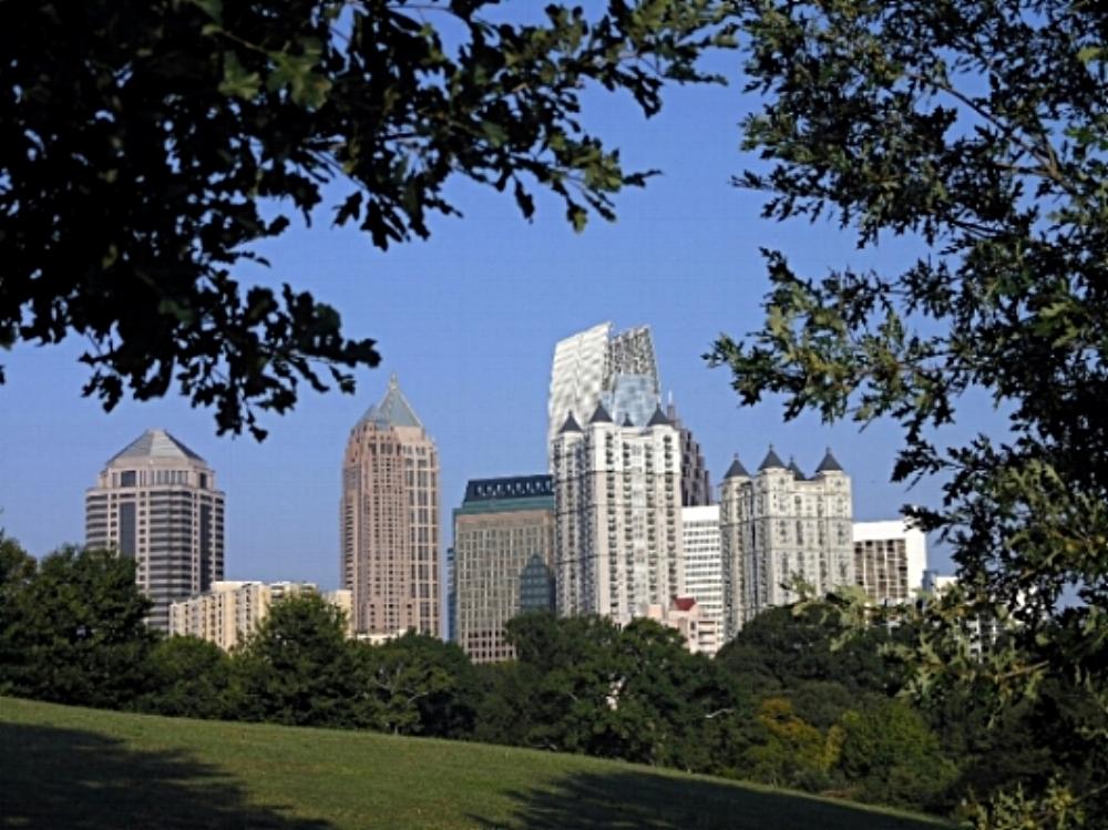 bigstock_Midtown_Atlanta_Framed_1082418.jpg
