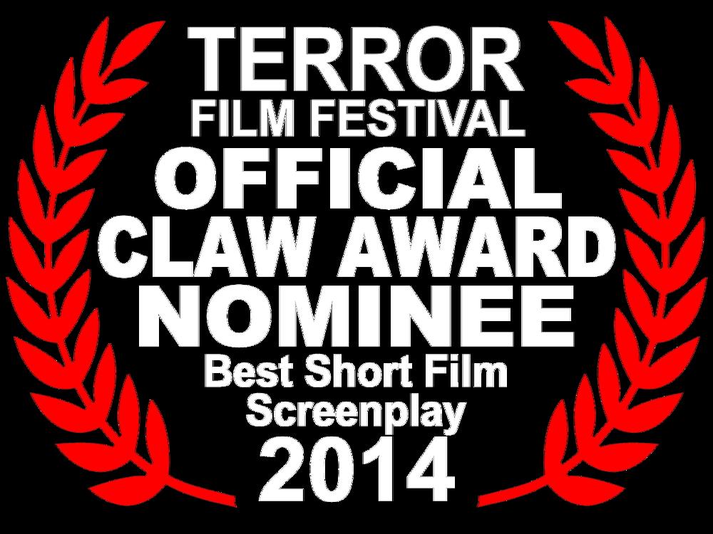 TerrorFilmFestival2014 Nominee ScrShort FINAL.png
