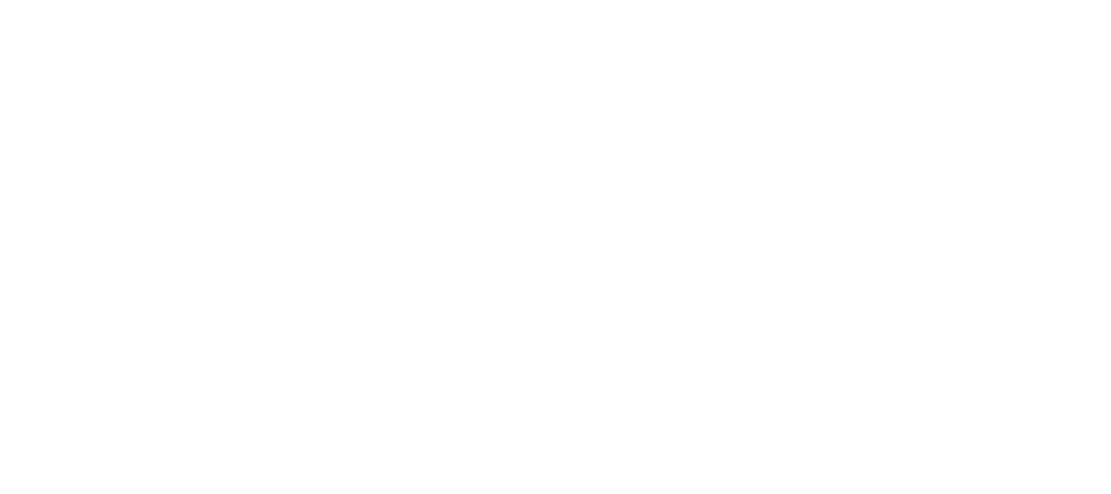 Film Prize 2016 Laurels - Top 5.png