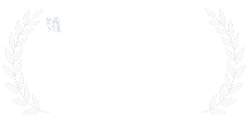 LAFP2015_Laurels_Top5_white (1).png