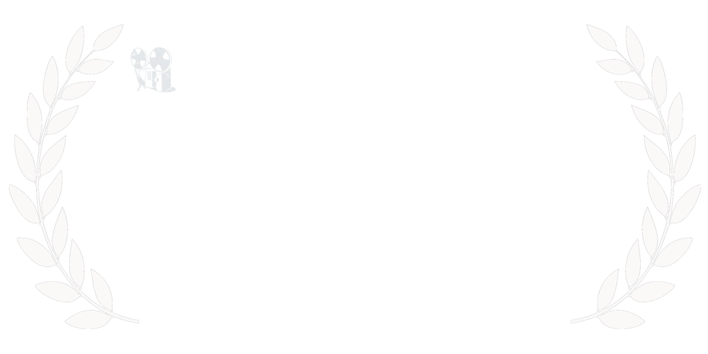 LAFP-FoundersCircle-Laurels2015-white.png