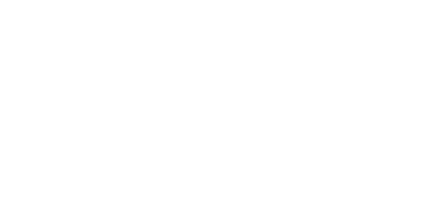 2016 Official Selection Laurels_white.png