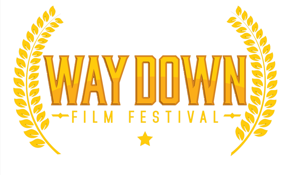 way downLOGO_1 Leaves.png