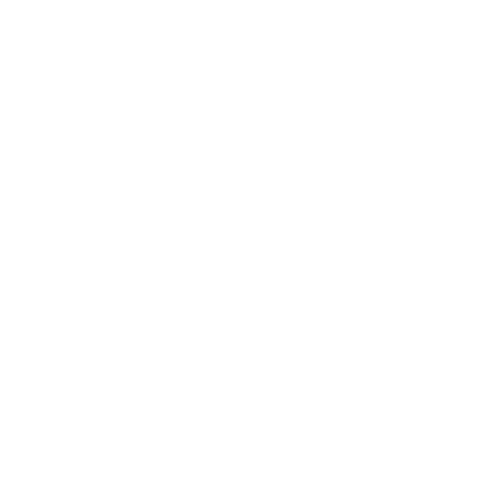 LIFF 2016 LAURELS (OFFICIAL SELECTION).png