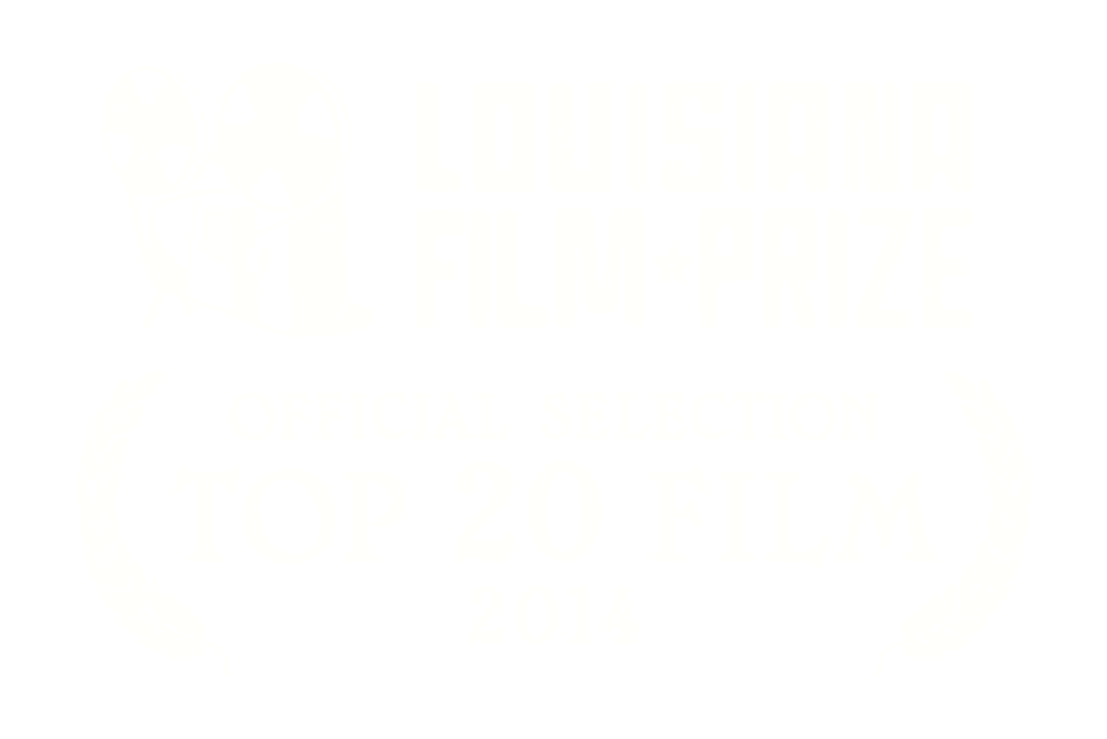 LAFP 2014 Top20 Laurel White.png