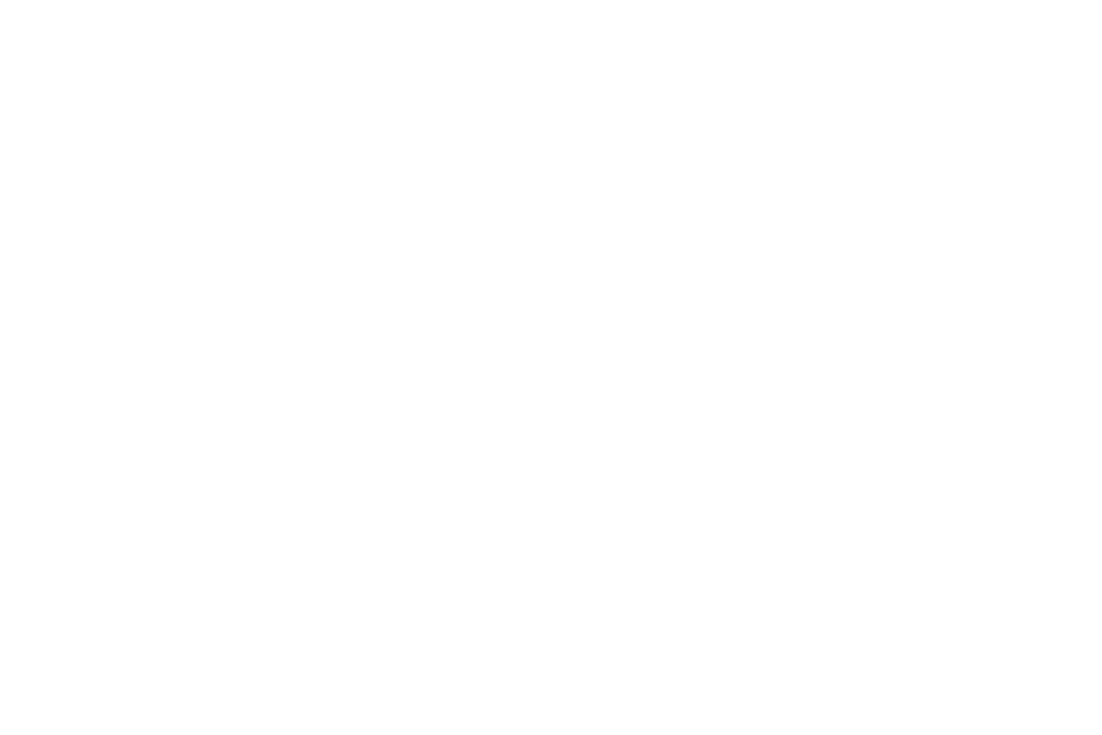 LAFP-Top-20-White.png