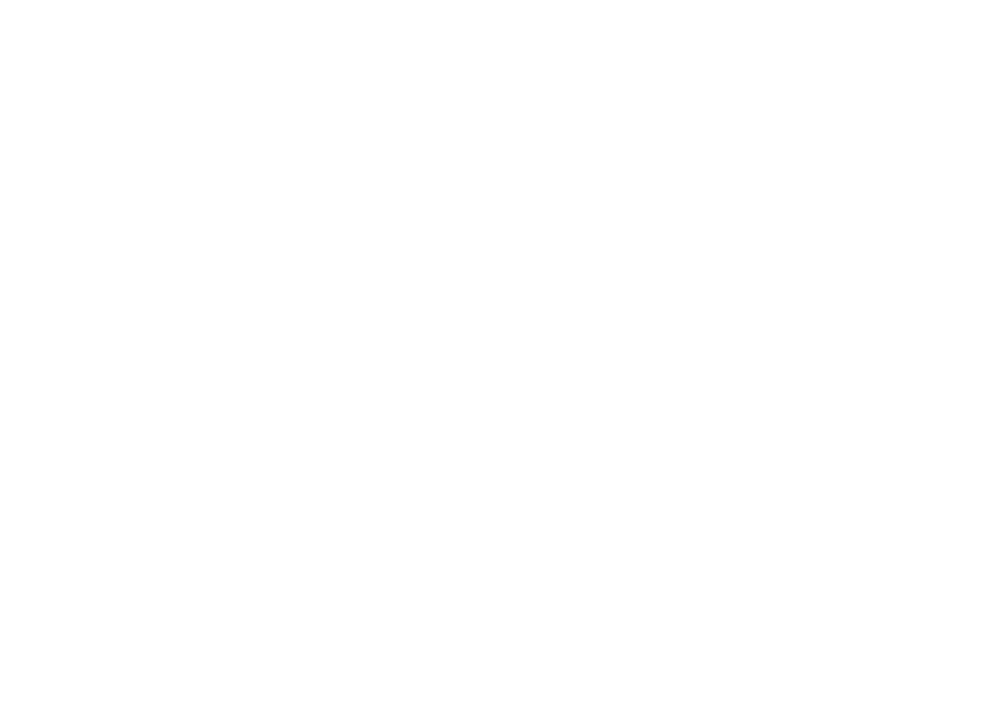 SAFILM-Festival-Laurel_2014 copy.png