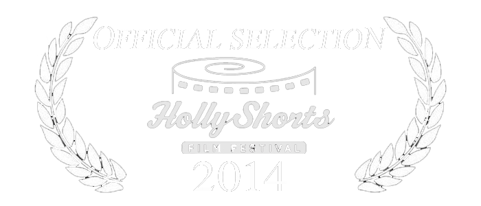 HollyShorts Laurel Official Selection (1).png